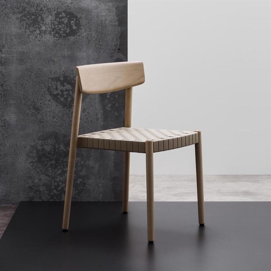 andreu world furniture