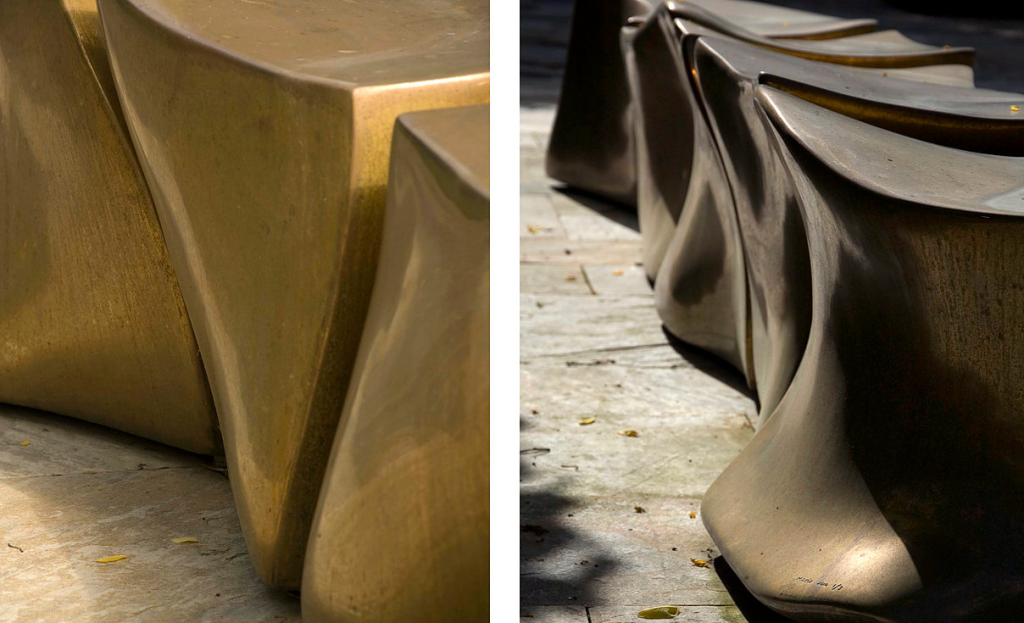 Detail L5-series-benches-by-marie-khouri-and-collaboration